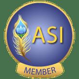 Member of Association for Spiritual Integrity