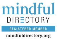 Mindful Directory