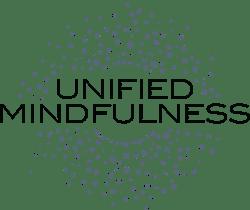 Unified Mindfulness Coach